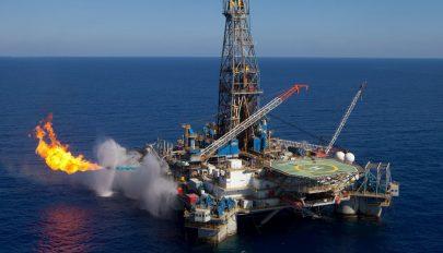 Az OMV-Petrom továbbra is halasztja a fekete-tengeri gáz kitermelését