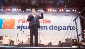Új, centrista képviselőcsoportot hoznak létre a liberálisok az Európai Parlamentben