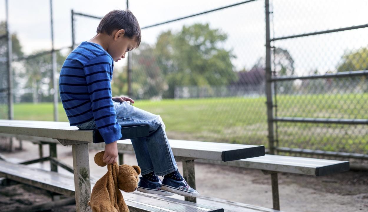 Egy év alatt 6475 romániai kiskorú tűnt el otthonról