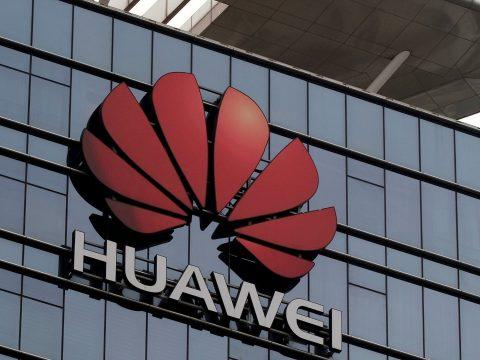 Washington felfüggesztette a Huawei-korlátozásokat