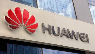 A Google elveszi az Androidot a Huaweitől