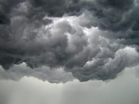 Tizenegy megye huszonnyolc településén okoztak károkat a tegnapi viharok