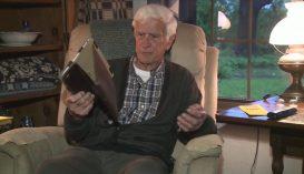 Táblagép tokjába rejtőzött veszett denevér harapott meg egy férfit Amerikában