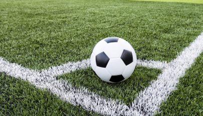 Felfüggesztették valamennyi labdarúgó-bajnokságot az országban