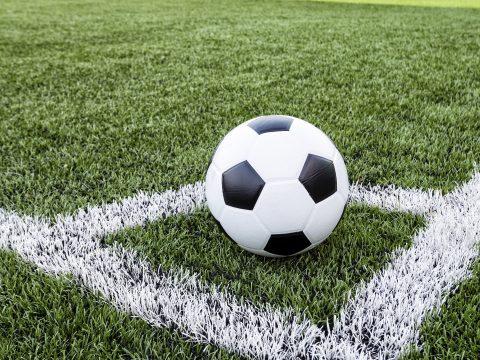 Törökországban fejeznék be a román labdarúgó-bajnokságot