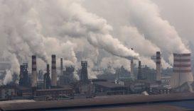 A légszennyezés csökkenése nyomán gyorsan és jelentős mértékben javul az emberek egészsége