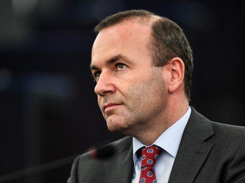 Die Welt: Weber nem lesz az Európai Bizottság elnöke