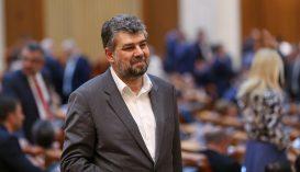 A képviselőház elnöke szerint szükség lenne kormányátalakításra