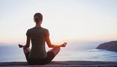 Rossz hatással is lehet a meditáció a mentális egészségünkre?