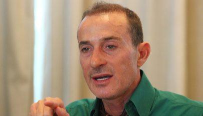 Közel 10 év szabadságvesztésre ítélte a bíróság Radu Mazărét