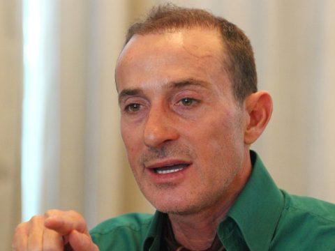 Radu Mazăre kiadatását kérik a madagaszkári hatóságoktól