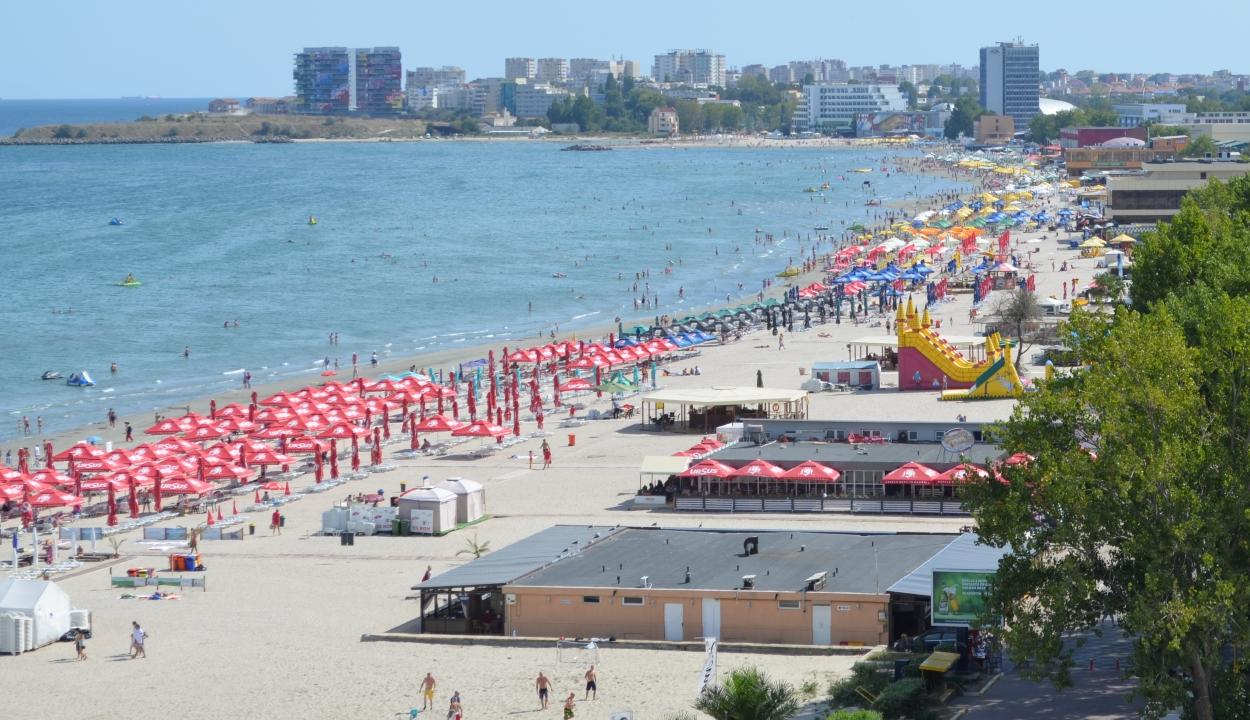 Gazdasági miniszter: a tengerparti árakat a kereslet-kínálat alakítja