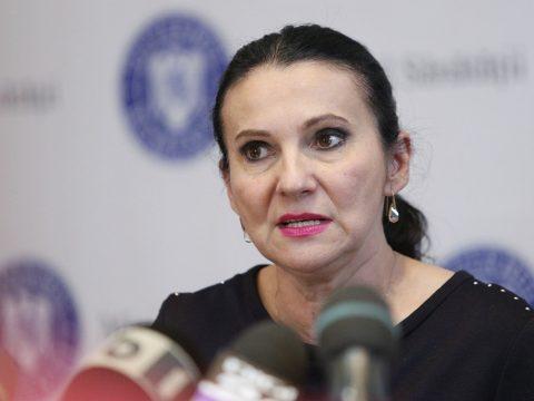 Egészségügyi miniszter: Cătălin Rădulescu orvosokat érintő nyilatkozata nem a PSD álláspontját tükrözi