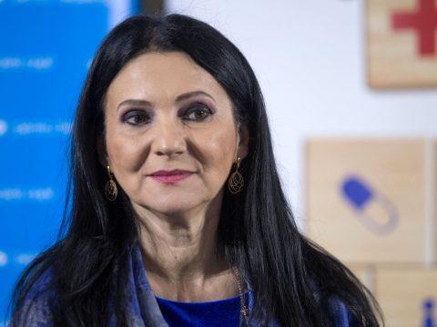 """Az egészségügyi miniszter szerint a román """"bűnöző nép"""""""