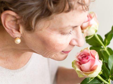 Súlyos betegségekre utalhat a szaglás romlása