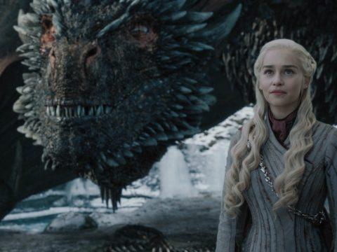 Új Trónok harca sorozatot rendelt be az HBO