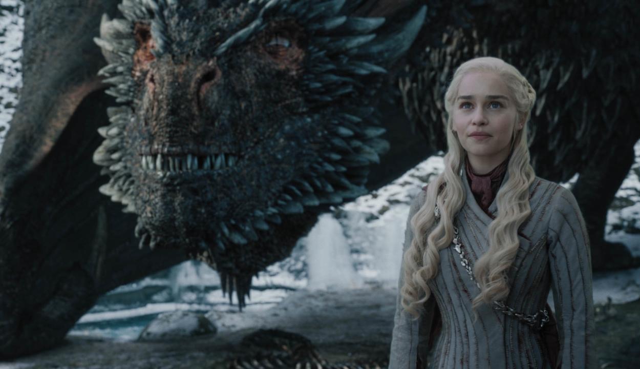 Bocsánatkérést követelnek a HBO-tól a Trónok harca befejezése miatt csalódott orosz kommunisták