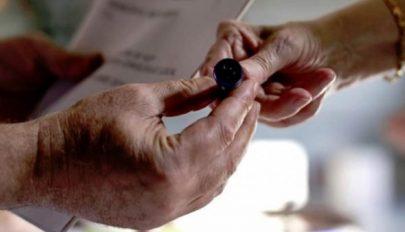 Dăncilă a regisztrációs időszak meghosszabbítását kéri a külföldön élő román állampolgárok számára