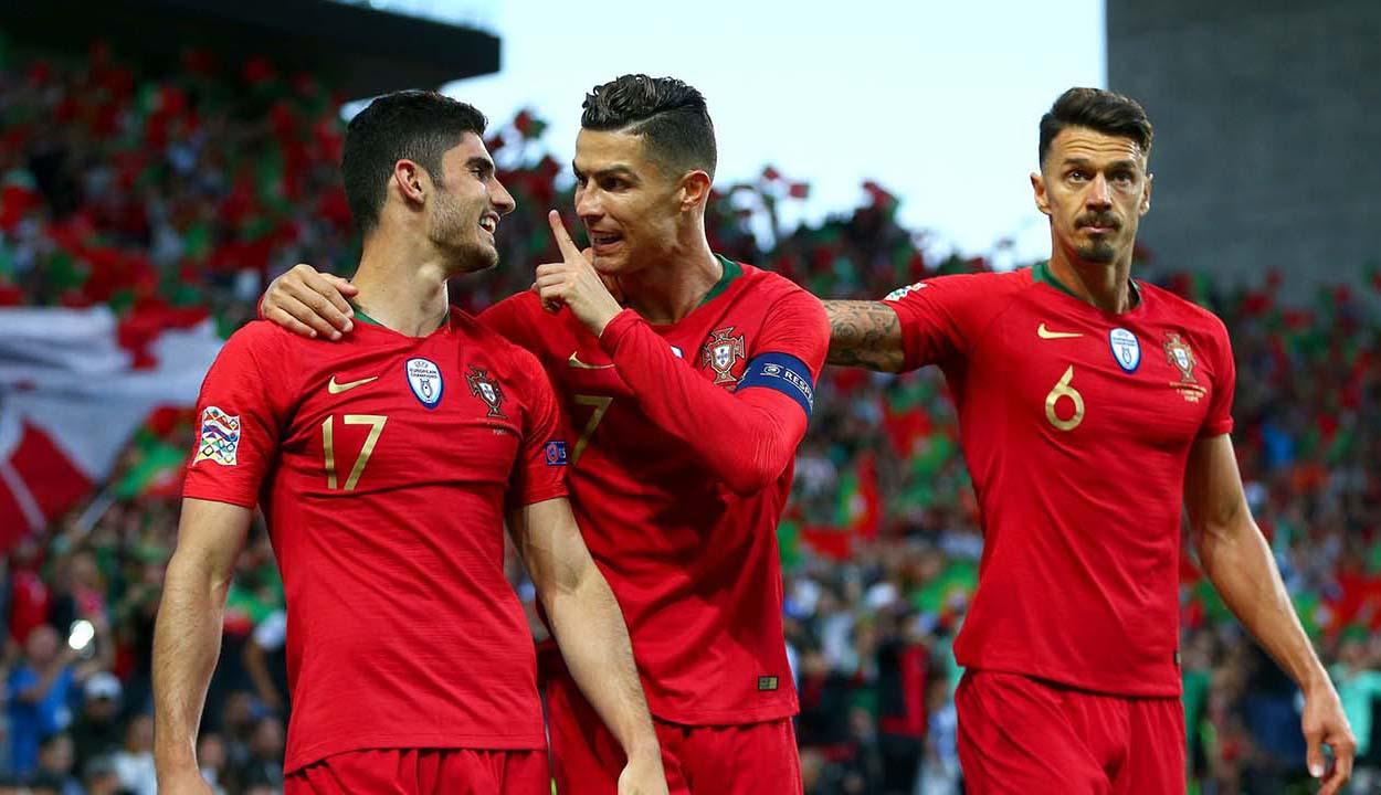 Négy-négy meccs Bukarestben és Budapesten