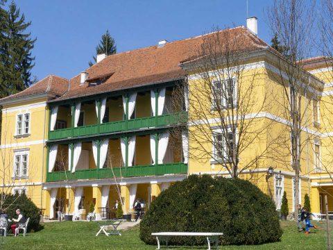 Jubileumi Széchenyi-bál