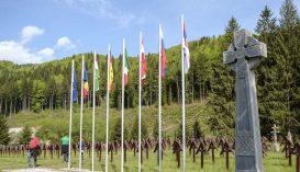 Bákóba helyezték át a megyehatárpert, amely Úzvölgye területének a hovatartozását tisztázhatja
