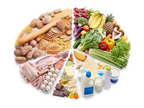A kevés húst tartalmazó étrend környezetbarátabb, mint a vegetáriánus