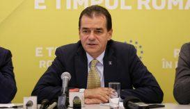 Orban: a parlamenti képviselők kötelessége, hogy dolgozzanak, nem pedig az, hogy lógjanak