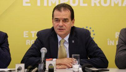 Orban: a minisztériumokban dolgozók egy része biztosan nem fog a helyén maradni