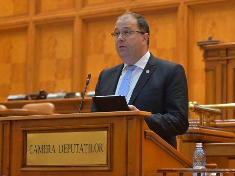 A PMP a Nép Ügyvédjéhez fordult a magyar nyelvhasználat miatt
