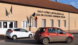 Európa Tanács: példaértékű a nemzeti kisebbségek képviselete és megjelenése Magyarországon
