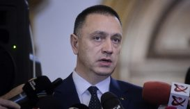 Fifor: a PSD nem tűri tovább a PNL hazugságait