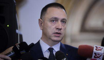 Újabb PSD-s politikus jelentkezett be az államfőjelöltségért