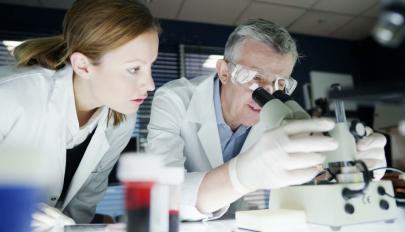 Önjáró kapszula veszi célba és pusztítja el a rákos sejteket a testben