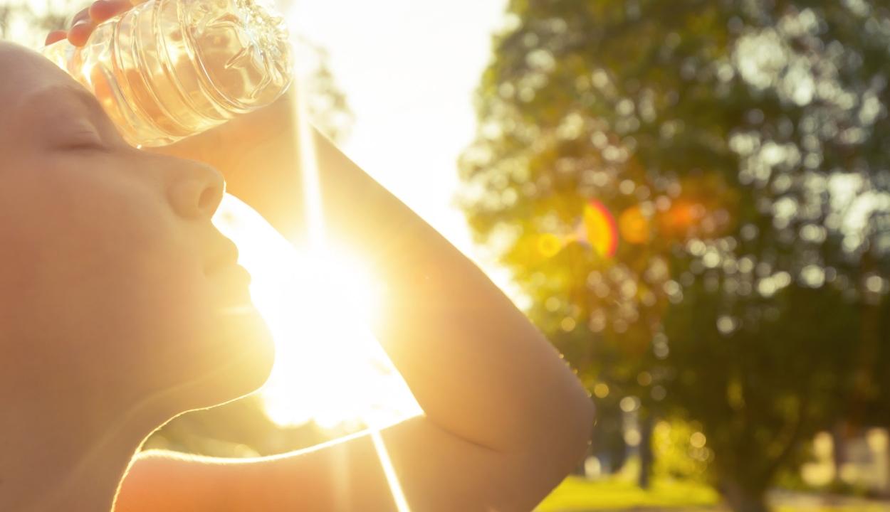 Mi okozza a napszúrást?