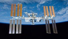 A Nemzetközi Űrállomásra vinné a győztest egy készülő valóságshow