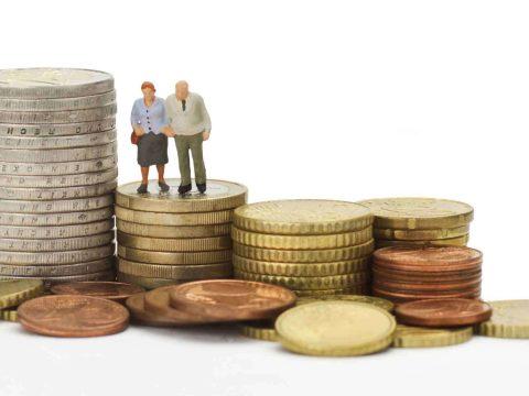 A kormányfő szerint nem nő a nyugdíjkorhatár, csak lehetőség lesz tovább dolgozni
