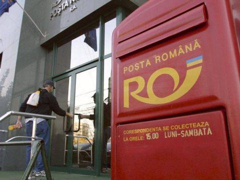 Őrizetbe vettek nyolc postást; több mint háromezer nem kézbesített küldeményt találtak lakásukon