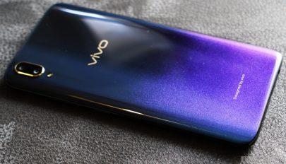Megjelent a világ leggyorsabb okostelefon-töltője