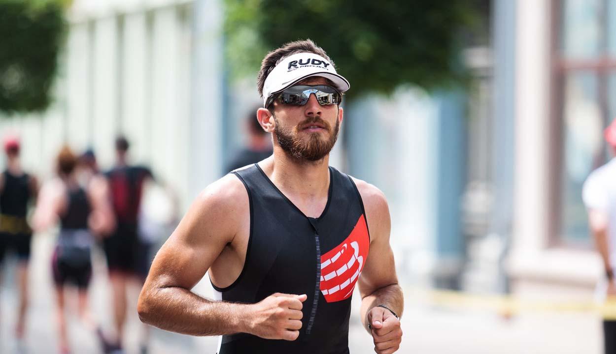 Vargyastól Maratonig