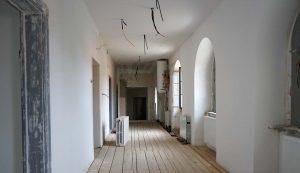 Tíz kolostori cella volt, most 12-re nő a számuk