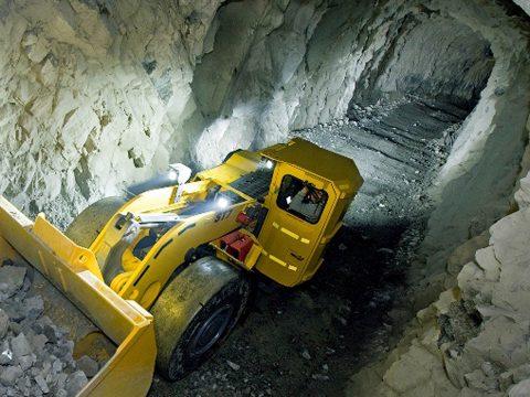 Székely bányák haszna?