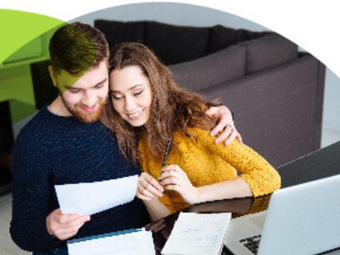 Amit a Provident heti kölcsönről tudni érdemes
