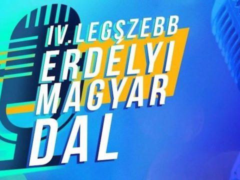 Zenei pályázaton keresik Erdély legszebb magyar dalát