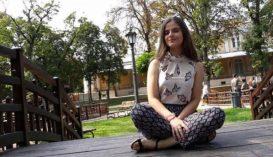 Caracali ügy: bűnügyi kivizsgálást indítottak a DNS-vizsgálattal kapcsolatban