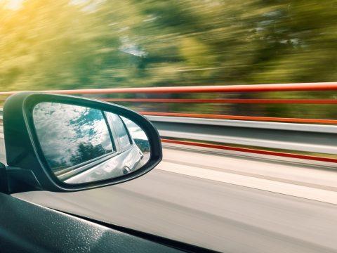 Ha te sem bírod hányinger nélkül az autózást