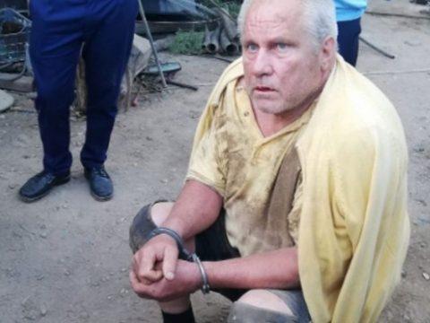 Civil szervezetek kérik sajtótájékoztató összehívását a caracali üggyel kapcsolatban