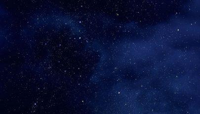 Magyar csillagászok tettek jelentős felfedezést