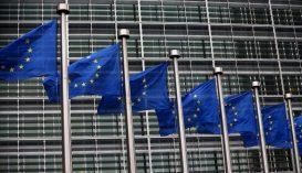 A visszaállamosítások miatt indíthat kötelezettségszegési eljárást Romániával szemben az EB
