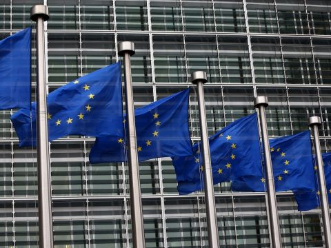 8,2 millió euró támogatást kap Románia az Európai Unió Szolidaritási Alapjából