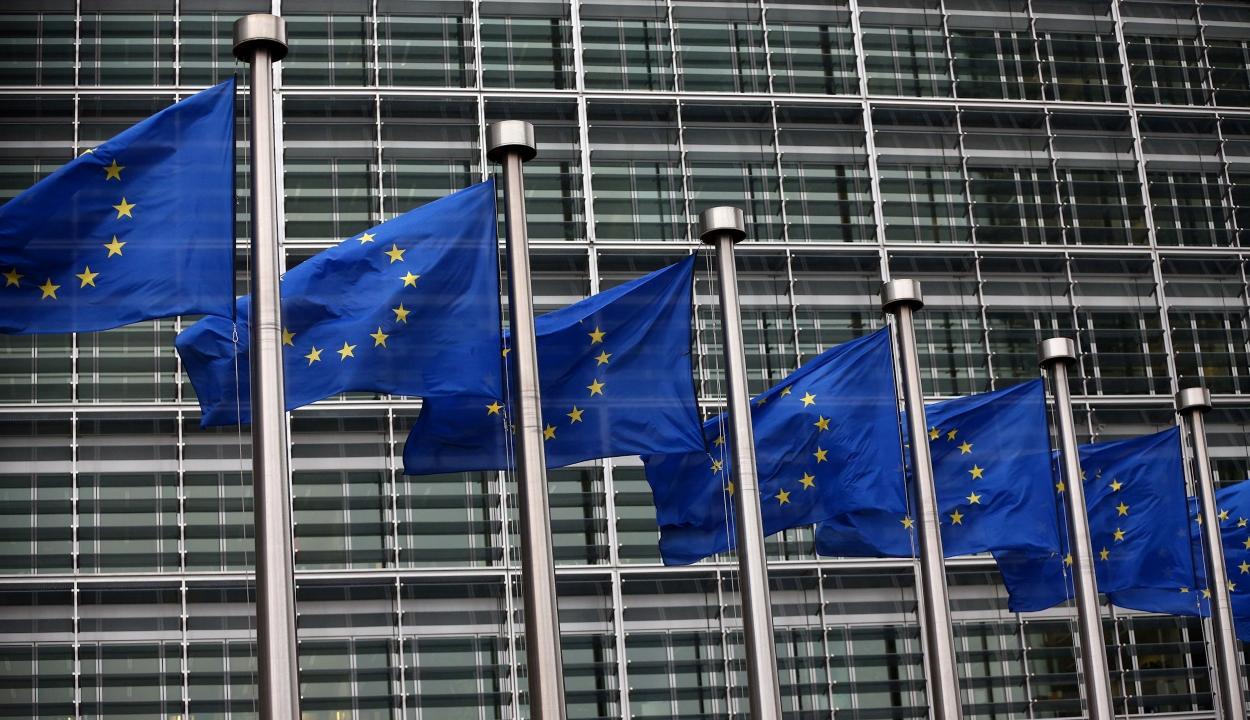 Uniós egészségügyi miniszerek: korai lenne a korlátozások enyhítése